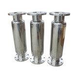 Starkes magnetisches Wasserbehandlung-Gerät für das Entzundern