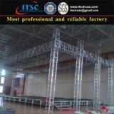 6 het Systeem van de Bundel van het Aluminium van de toren voor de Gebeurtenissen van het Gymnasium