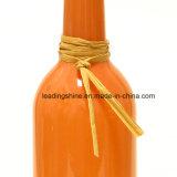 De Fles van de wijn steekt Lichten van het Koord van de Batterij van de LEIDENE Cork Gestalte gegeven Draad van het Koper Sterrige voor Partij aan