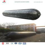 Ballon de flottement de sac à air de récupération de prix bas avec la flottabilité élevée