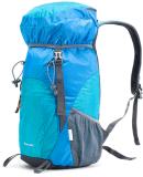 屋外の防水専門家の上昇のキャンプのバックパック袋のスポーツのバックパック旅行余暇袋Yf-Cmb1601