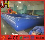 Fabrik-Preis-aufblasbarer Swimmingpool für Verkauf