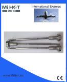 Válvula de F00vc01359 Bosch para peças de automóvel comuns do injetor do trilho