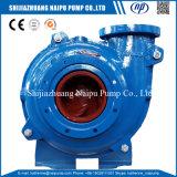 표준 교체 광업 오픈 임펠러 (150E-L)와 펌프