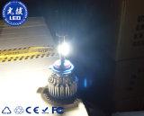 Faro automatico dell'automobile LED della lampadina di prezzi all'ingrosso LED (H1, H7.9005, 9006)