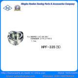 Amo della spola per la macchina per cucire (HPF-335 (5))