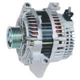 Автоматический альтернатор на Mazda 6, L3p9-18300d, A2tj0391CD, Ca2014, Lra02972, 12V 100A
