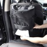 мешок хранения устроителя перемещения мешка охладителя места стула автомобиля способа ся