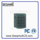 Controlador de acesso autônomo com leitor de em (SAC104)