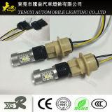 Qualitäts12v Hotsale LED Selbstauto-Drehung-Signal-Licht für Toyota Njissan