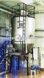 Machine acentrique à grande vitesse de séchage par atomisation de série de LPG