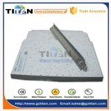 Kinetik guter Preis-der Mineralholzfaserplatte in China
