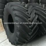 Landwirtschaftlicher Erntemaschine-Reifen (20.8-42) für Mähdrescher