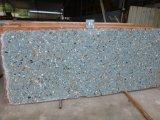 Quartz à quartz artificiel comptoir quartz