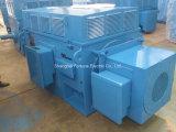 Laminatoio e motore a corrente alternata Resistente dell'anello di contatto del rotore di ferita del laminatoio del cemento
