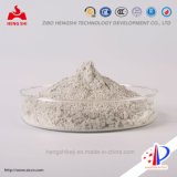 4700-4800 pó do nitreto de silicone dos engranzamentos