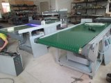 TM-LED600 UV LED Curing Machine After Screen Printing