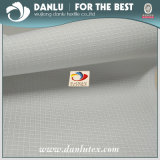 PA ткани 450d DTY 0.3cm Ripstop Оксфорд покрынное для мешка