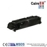 Cartucho de toner compatible de Ce505X HP05X para HP LaserJet P2055D P2055dn P2055X
