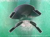 Profils d'acier inoxydable