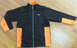 남자의 옥외 극지 양털 겨울 스포츠 외투 재킷 (PF21)