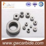De Matrijzen die van het Draadtrekken van het Carbide van het wolfram Bonen K10 Yg6 trekken