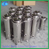 Micro- van de Lage Prijs van China Filters met Uitstekende kwaliteit