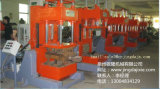 De Machine van het Afgietsel van de Matrijs van de Ernst van de Schuine stand van het aluminium (jd-650-75A)
