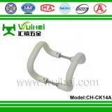 Окно заливки формы алюминиевого сплава сползая и ручка двери (CH-CK14A)