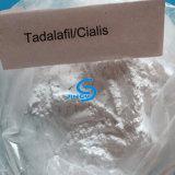 Men의 Erectile Problems Treatment를 위한 중국 Calis Powder Tadalafil Raw Powder
