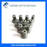 De gecementeerde Pijp van het Carbide voor Industrie van het Zandstralen