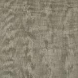 Cuoio artificiale del più nuovo plaid irregolare di disegno per la mobilia del sacchetto (A239)