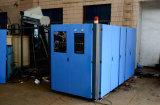 máquina que sopla automática 500ml con velocidad