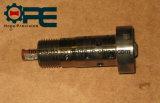 OE#2760500278 엔진 변하기 쉬운 기름 통제 벨브