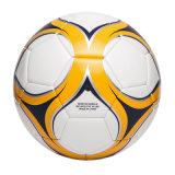 Fabricación profesional de los balones de fútbol en China