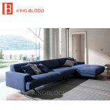 Nordische Art-Wohnungs-Sofa-Möbel-Entwürfe 2016