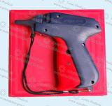 pistola di colla di alta qualità della pistola di colla 20W