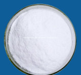 GMPLappaconite Hydrobromide/Lappaconitine Hbr/Akonit-Wurzel-Auszug CAS 97792-45-5
