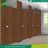 Нормальный размер перегородка туалета феноловой смолаы 18 mm деревянная