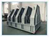 Pièces de machines de fabrication de structure métallique