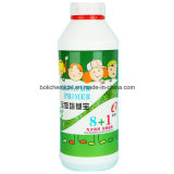 Peinture d'intérieur de fournisseur de fournisseur de GBL Chine la meilleure