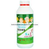 GBL 중국 공급자 최고 공급자 내부 페인트