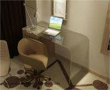 거실 현대 사무실 책상 호화스러운 본사 책상