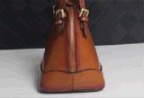 Кожаный мешок плеча сумки для мешка Crossbody женщин кожаный (BDMC064)