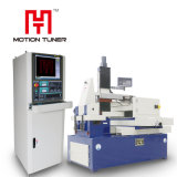 강철 큰 테이퍼 Mult 커트 CNC 철사 커트 기계