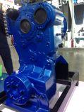 Продукт Wg180 лицензии Zf передачи конструкции