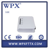 type Epon ONU Wpx-EU9051 de 1ge Sfu