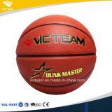 Профессиональный традиционный баскетбол турнира Tuff