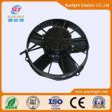 12V 10A 12inch elektrischer kleiner kühler Ventilator mit großer Geschwindigkeit