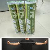 Fabricant de la Chine Fourniture de qualité alimentaire Film PE Cling